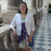 tutor a Palermo - Marianna