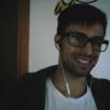 tutor a Iglesias - Matteo
