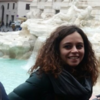 tutor a Bologna - Vincenza