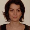 tutor a Penna Sant'Andrea - Ilaria