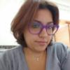 tutor a Alto Reno Terme - Francesca