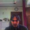 tutor a Gangi - Daniel Domenico