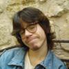 tutor a Bologna - Arturo