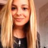 tutor a quartu sant'elena - Francesca