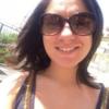tutor a fonte nuova  - Fabiola