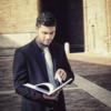 tutor a Formia - Cristian