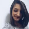 tutor a Cadoneghe - Lucia