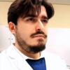 tutor a Sesto Fiorentino - Leandro