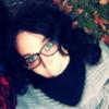 tutor a MILANO - MANUELA BARBARA