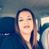 tutor a Legnago - Carmelinda