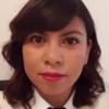 tutor a Bernareggio - Daniela