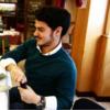 tutor a Catania - Paolo Francesco