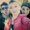tutor a Torino  - Enrica