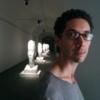 tutor a Monselice - Jacopo
