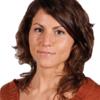 tutor a Arquà Polesine - Marta