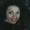 tutor a Molfetta - Debora