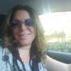 tutor a Bolzano - Francesca