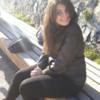 tutor a Savona - Yasmina
