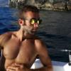 tutor a Potenza - Stefano