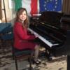 tutor a Caltanissetta - Emanuela