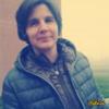 tutor a Bologna - Marta