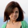 tutor a Ancona - Lucia