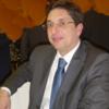 tutor a MARSALA - Gianvito