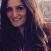 tutor a Roma - Ilaria