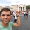 tutor a Roma - Carmelo