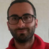 tutor a Tortona - Matteo