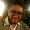 tutor a catania - Gaetano