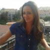 tutor a Riesi - Marinella