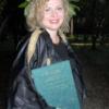 tutor a guidonia montecelio - Claudia