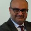 tutor a PADOVA - PASQUALINO ALBERTO