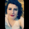 tutor a catania - Elisa
