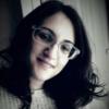tutor a Bologna - Francesca