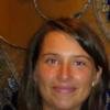 tutor a Montebelluna - Anna