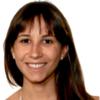 tutor a Terracina - Valeria