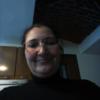 tutor a Settimo Torinese - Concetta Iolanda