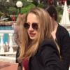 tutor a Vigodarzere - Jessica