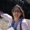 tutor a Milano - Daniela