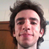 tutor a San Piero A Grado - Marco