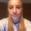 tutor a Cadoneghe - Roxana Mihaela