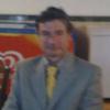 tutor a Marino - Luciano Nicola