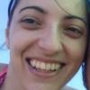 tutor a Grugliasco - Simona