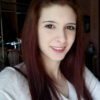 tutor a Gravina di Catania - Jessica