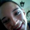 tutor a CASSANO DELLE MURGE  - PAOLA