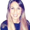 tutor a NAPOLI - Carmen Sara