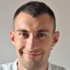 tutor a buccinasco - Gabriele