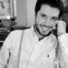 tutor a Castelcovati - Stefano